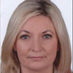Mask doradztwo finansowo - ubezpieczeniowe Izabela Kapała - Ubezpieczenie samochodu Ostrów Wielkopolski