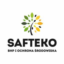 SAFTEKO - Szkolenia BHP Bolesławiec
