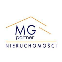 MG Partner Nieruchomości Sp. z o.o. - Administracja domów Poznań