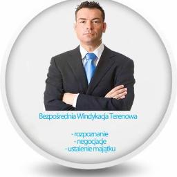 INKASSO Elantra Sp. z o.o. - Usługi Detektywistyczne Legnica