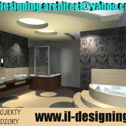 Il-designing - Meble Lubartów