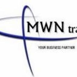 MWN Trade Michał Nizel Sp.K. - Dostawcy maszyn i urządzeń Szczecin