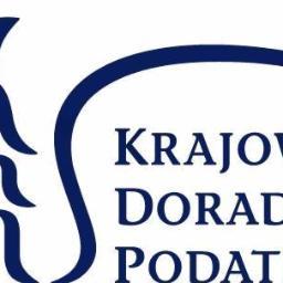 Kancelaria Doradcy Podatkowego Artur Sikora - Obsługa Prawna Toporowice