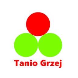 """TanioGrzej.pl - """"Art-Z"""" AHU, Robert Załęski - Instalacje grzewcze Warszawa"""