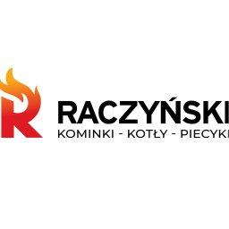Technika Grzewcza Raczyński Rafał - Posadzki betonowe Jelenia Góra