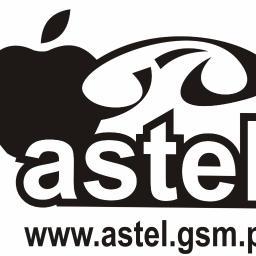 Apple Serwis Astel - Naprawa Telefonów Chorzów