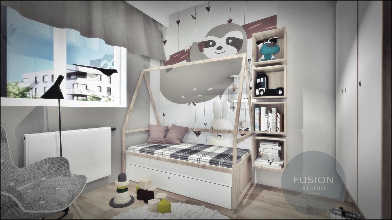 10 Najlepszych Architektów Wnętrz w Turku, 2020