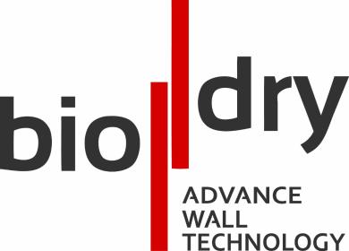 Bio Innovative Technology Sp. z o.o. - Instalacje sanitarne Katowice