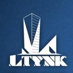 L-TYNK - Ekipa budowlana Łuków