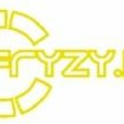 Fryzy.pl - Schody Morąg