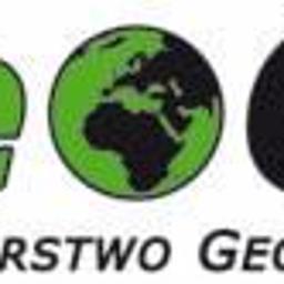 """Przedsiębiorstwo Geotechniczne """"GeoGT"""" - Przekroje Geologiczne Warszawa"""