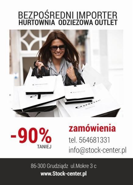 8db0314327243d 10 Najlepszych Dostawców Odzieży Ciążowej w Pułtusku, 2019