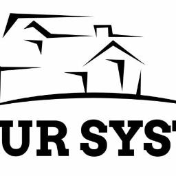 T-PUR SYSTEM - Budowa Domu Ostrołęka
