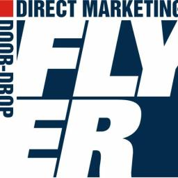 FLYER direct marketing - Roznoszenie Ulotek Warszawa