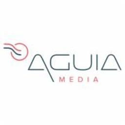 Aguia Media S.C. Bartosz Jany, Monika Małkiewicz-Jany - Elektryk Kobiór