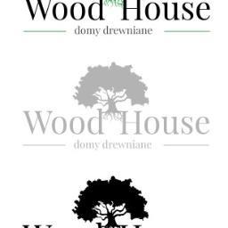 Wood-House - Skład drewna Czaplinek