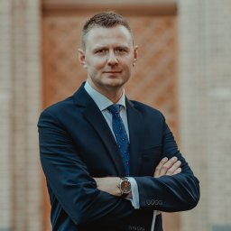 Kancelaria Adwokacka Adwokat Jakub Kamiński - Prawo Rodzinne Toruń