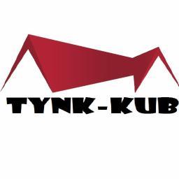 TYNK-KUB - Murowanie ścian Słupsk