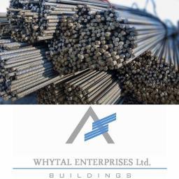 Wytel Endepress Ltd. - Ogrodzenia panelowe Warszawa
