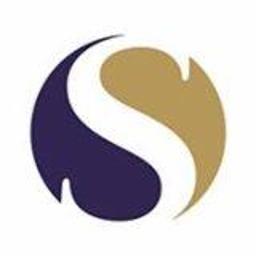 Biuro Rachunkowe SMOLAREK - Usługi podatkowe Teresin