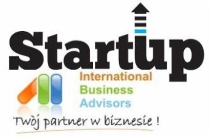 IBA Accouting&Consulting Damian Stachyra - Firma konsultingowa Piaseczno