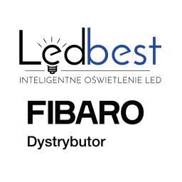 LEDBEST - Inteligentne Systemy i Oświetlenie LED - Firmy Kędzierzyn-Koźle