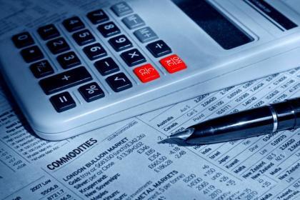 Biuro Rachunkowe VALORA Sp. z o.o. - Usługi podatkowe Bytom