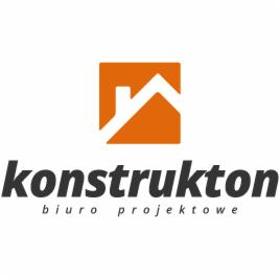 KONSTRUKTON Sp. z o.o. - Projekty domów Opole