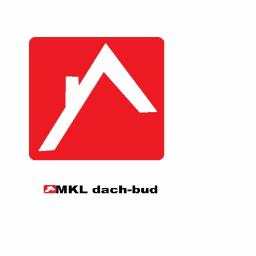 MKLdachbud - Firma remontowa Ruda Śląska