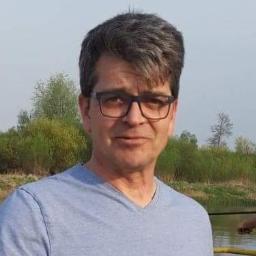 GERsol Jarosław Girtler - Instalacje Solarne Gołdap