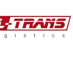 PL-TRANS logistics - Kosmetyki motoryzacyjne Poddebice