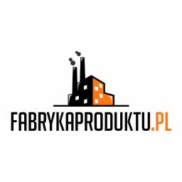 Piotr Rymarczyk Fotografia - Fotograf Od Sesji Zdjęciowych Starachowice