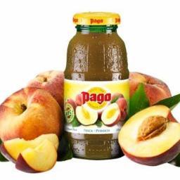 Margo-blumen - Zdrowa żywność Krakow