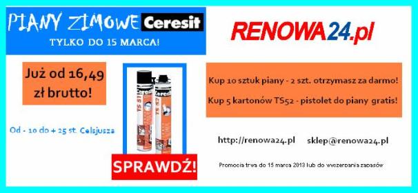 Renowa24.pl - AB Bechcicki Sp. z o.o. - Narzędzia Wrocław