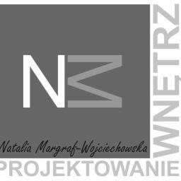 Suare Studio Natalia Margraf-Wojciechowska - Projektowanie Mieszkań Mierzyn