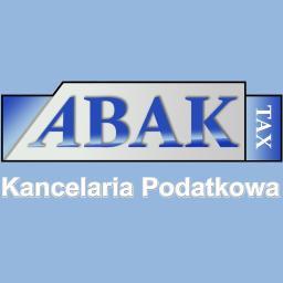 ABAKTAX KANCELARIA PODATKOWA S.C. - Usługi podatkowe Wrocław
