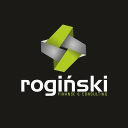 Rogiński Finanse - Firma konsultingowa Wrocław