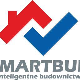 PRZEDSIĘBIORSTWO BUDOWLANE SMARTBUD - Kierownik budowy Strzegom
