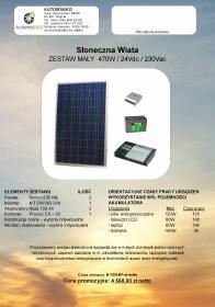 AutomaEKO - odnawialne źródła energii - Urządzenia, materiały instalacyjne Gdynia
