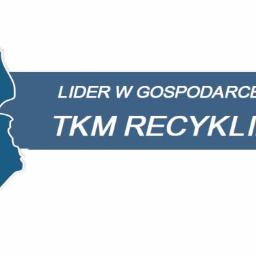 TKM Recykling Polska sp. z o.o. - Kierownik budowy Świdnica