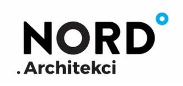 NORD-ARCHITEKCI Pracownia Projektowa - Aranżacje Mieszkań Suchy Dąb