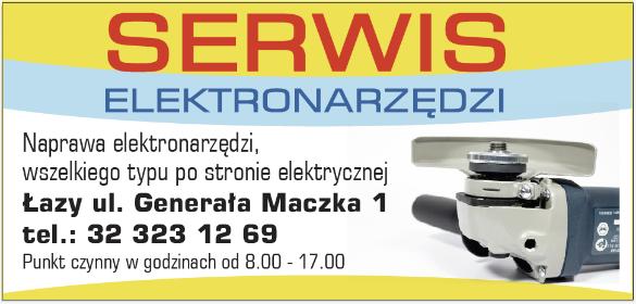 """""""ELEKTRO-SLAW""""Sławomir Stolarski - Malarz Łazy"""