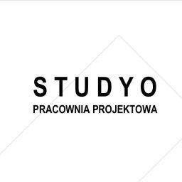STUDYO Pracownia Projektowa - Architektura Ogrodu Poznań