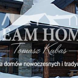 DREAM-HOMES Tomasz Kubas - Domy z keramzytu Koniaków