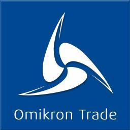 Omikron Trade sp. z o.o. - Adwokat Karnista Kraków