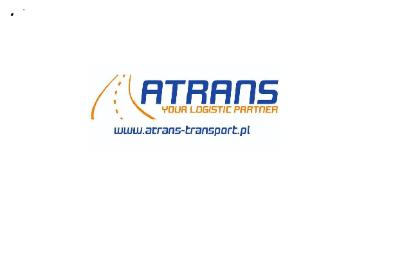ATRANS - Przeprowadzki Tarnowiec