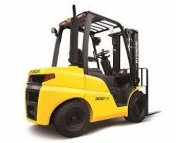 Toolmex Truck Sp. z o.o. - Wózki paletowe elektryczne Piła