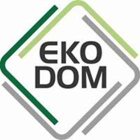 Eko-Dom Okna Szczecin - Bramy Szczecin