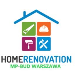 Remonty mieszkań Warszawa 1