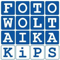 KiPS Firma-Handlowo-Usługowa - Styropian Mińsk Mazowiecki